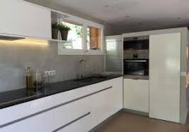 cuisine granit noir plan de travail cuisine granit noir inspirant fasciné cuisine plan