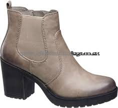 womens chelsea boots nz chelsea boots littlewellbeings co nz