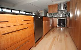 home improvement and design expo woodbury mn custom residential cabinetry