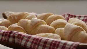 sweet dinner rolls recipe allrecipes