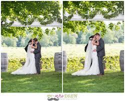 Wedding Flag Weddings Mr Mrs Drew Photography Page 5