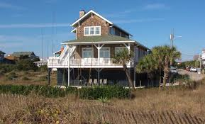 wrightsville beach nc oceanfront homes for sale real estate