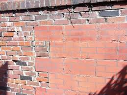 How To Block Be Like - painting concrete blocks to look like bricks everything i create