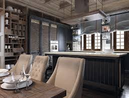 interior luxury homes luxury classical kitchen design neoclassical and