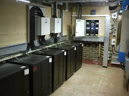 q u0026a wattstor on the spp award winning residential c u0026i energy