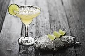 national margarita day it u0027s national margarita day quench your thirst with this