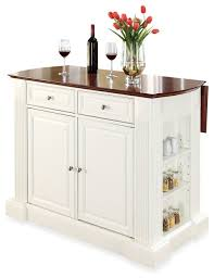 portable kitchen island with drop leaf new portable kitchen island with drop leaf taste regard to wheels