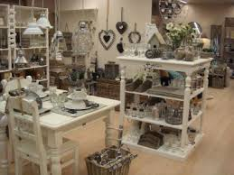 table de cuisine en fer forgé cadeaux table cuisine fer forgé meuble décoration charme