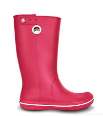 womens boots wellington nz crocs save up to 80 t shirts shorts shirts polos hoodies design