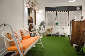 Wake Up Sid Home Decor Bed And Butler Hostel Bangkok Thailand Booking Com