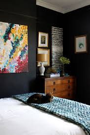 Bold Paint Colors You Have To Try In Your Small Bedroom - Colors for small bedrooms