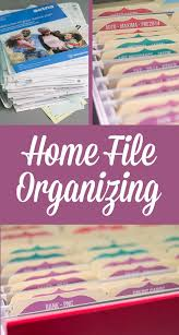 how to organize a file cabinet system how to organize files organizing filing and file system