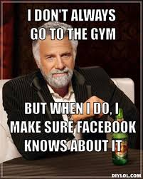 Gym Rats Meme - gym rat jokes lee feed