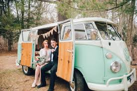 rental photo booths for weddings events photobooth planet wedding vw photoshoot photobooth rentals from photobooth planet