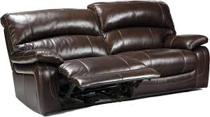 Leather Recliner Sofa Reviews Best Leather Recliner Sofa Reviews Stjames Me