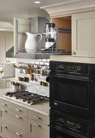 kitchen cabinet organizer shelf white made by designtm 140 rev a shelf kitchen ideas in 2021 rev a shelf