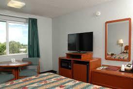 Home Design Expo Redmond Wa Redmond Inn Motel In Redmond Oregon