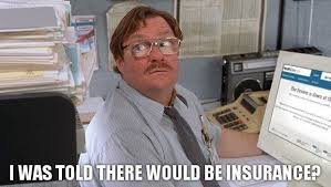 Office Space Stapler Meme - office space meme i was told space best of the funny meme