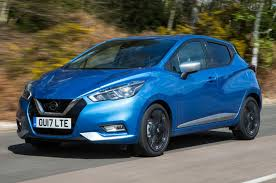nissan micra active india nissan micra review 2017 autocar