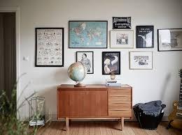 Best Vardagsrum  Livingroom Images On Pinterest Living - Interior design gallery living rooms