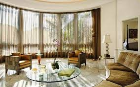 living room curtain ideas modern modern curtains ideas luxury home design and decor