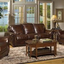 Interior Designer Tucson Az Brett Interiors Leather Furniture Gallery Interior Design 7311