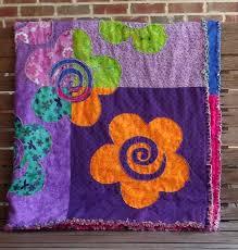 flower garden quilt pattern grandma u0027s flower garden looks a bit hippie u2013 maryland quilter