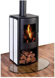Comfort Pot Belly Stove The Pot Belly Stove Co Specialists In Wood Gas Hydronic And