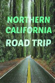 122 best road trips driving itineraries images on