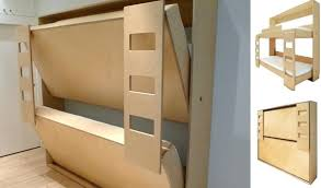 Sofa Bed Bunk Bed Diy Rv Sofa Bed Or Furniture Bunk Bed Electric 14 Forsalefla
