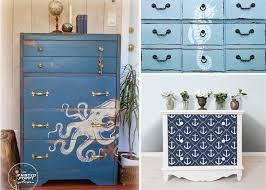 dresser ideas to add to your diy list u2013 poptalk