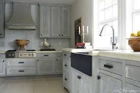 Grey Kitchen Cabinets For Sale Distressed Kitchen Cabinets U2013 Fitbooster Me