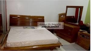 chambre a vendre chambre a coucher en bois persan a vendre