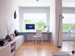 Transitional Office Furniture by Furniture 47 Ultra Modern Office Furniture Home Office