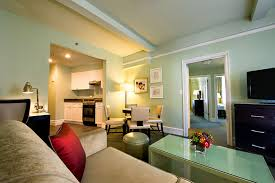 2 Bedroom Suite Hotels Washington Dc Bedroom Incredible 10 Best Family Hotels In New York City The 2017