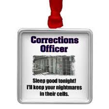 prison ornaments keepsake ornaments zazzle