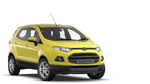 new ford cars browse the range here ford uk