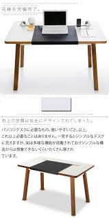 Bluelounge Desk Gekiyasukaguya Rakuten Global Market Computer Desk Wood Code