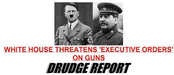 Advice Hitler Meme - was hitler really a fan of gun control mother jones