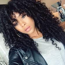 crochet hairstyles human hair crochet braids hairstyles with human hair archives hairstyles and