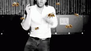 Thom Yorke Meme - thom yorke kill the hydra