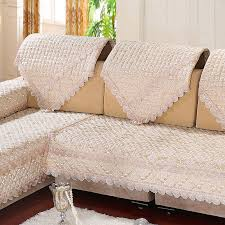 Sofa Covers For Sectionals Sectional Sofa Slipcovers Custom Home Decor And Design