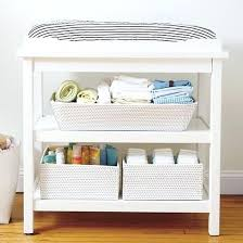 Cheap Change Table Changing Table Idea Baby Changing Table Part Cheap Changing Table