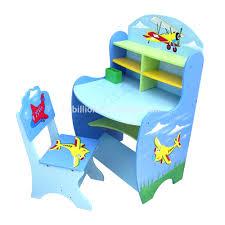 amazon com vivo height adjustable childrens desk chair set
