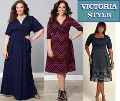 dresses for plus size uk uk victoria style