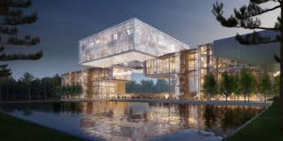 the workplace of the future 5 architect design tips