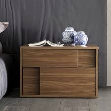Rossetto Bedroom Furniture Rossetto Cloud Modern Leather Bed Modern Bedroom Modern