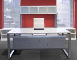 Desk Sets For Office Executive Desk Set