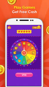 gift free gift card android apps on play