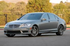 mercedes s63 2013 2012 mercedes s63 amg review photo gallery autoblog